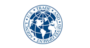 140px-us-tradeanddevelopmentagency-seal