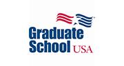 GraduateSchool2