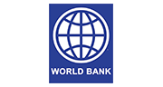 world-bank-logo1