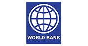 world-bank-logo1