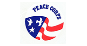 peace_corps_0
