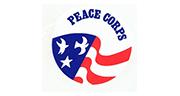 peace_corps_0